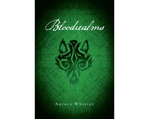 Bloodrealms — Bloodmark Saga Book 2