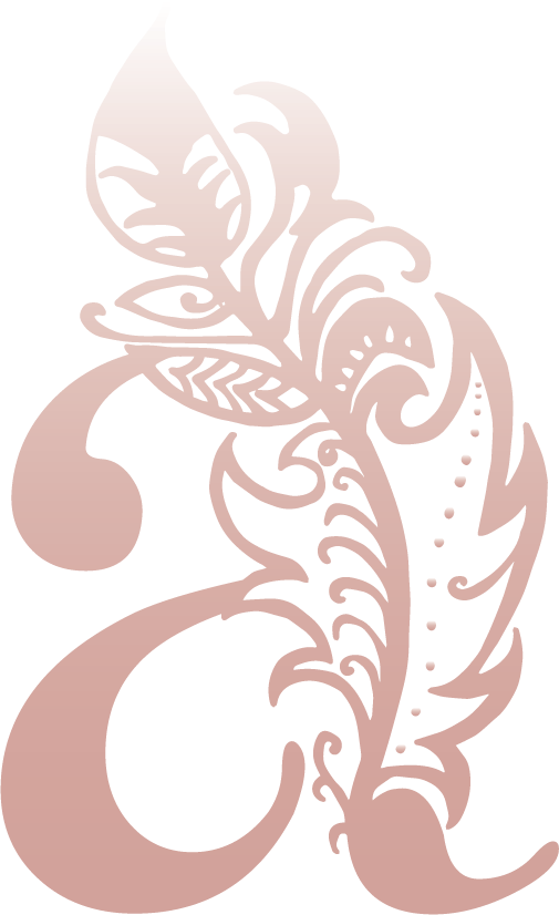 Aurora Whittet Best Logo